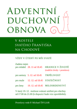 Adventni_duch_obnova_3