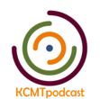 KCMT podcast 14